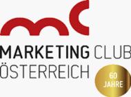 Macintosh HD:Users:bettinatschann:Dropbox:Marketing Club O¨sterreich:MCO¨ 2017:Logo 60 Jahre:07_02_MCOE_60Jahre_Logo:MCOE_60Jahre_Logo_CMYK.jpg